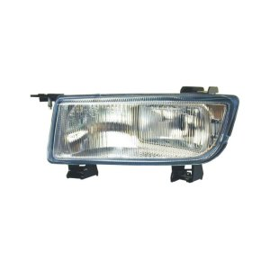 URO Parts®  Saab 93 2003 Replacement Fog Light
