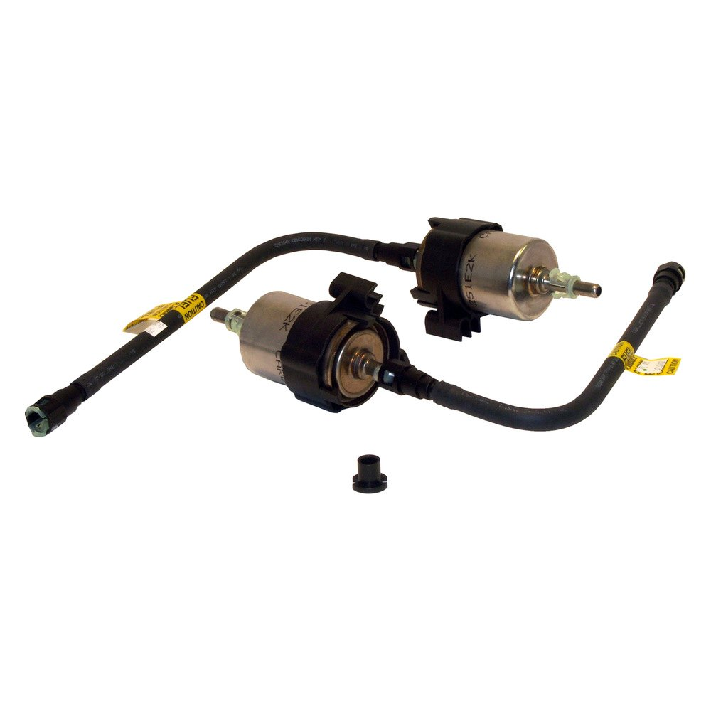 2001 Saturn Sl2 Fuel Filter Sl Location
