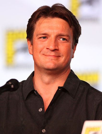 Nathan_Fillion_by_Gage_Skidmore