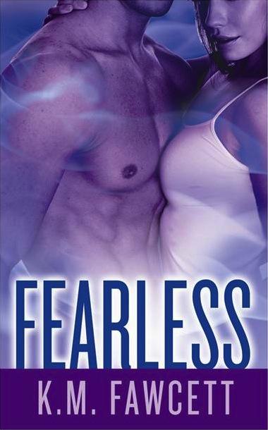 Fearless KM Fawcett