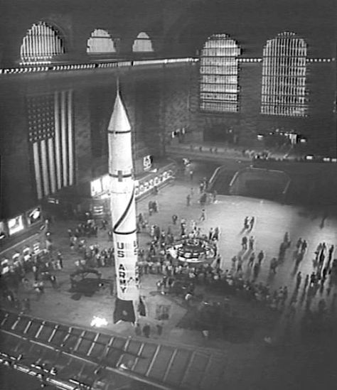 Grand_Central_Station