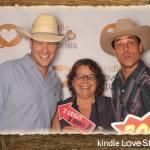 CowboysKindleLoveStories