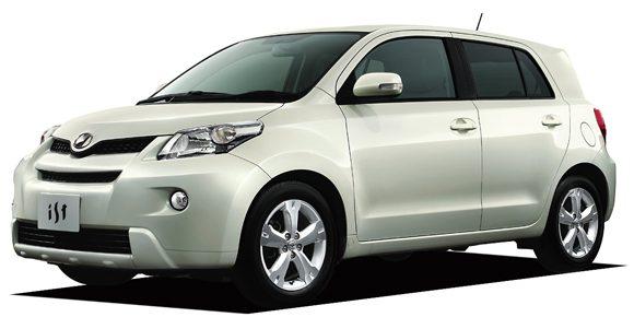 Marques de voiture chinoise les constructeurs blog auto carid al - Garage automobile en belgique ...