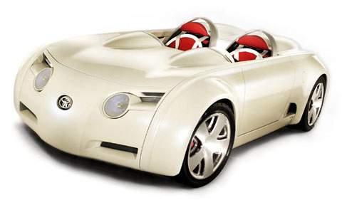 Toyota a construit 9,51 Millions de voitures en 2007