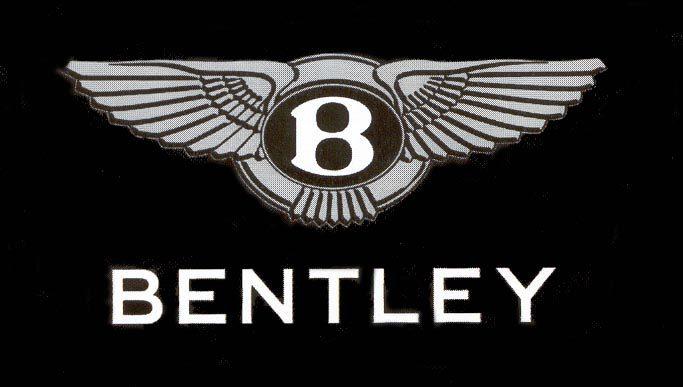 Bentley ajoutera des diesels à sa gamme : un V8 de 6,8 litres à mourir