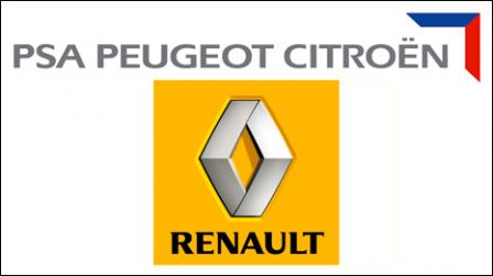PSA & Renault pour fabriquer en France?