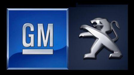 General Motors / PSA : quel avenir ?