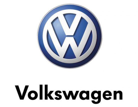 Baisse des ventes pour Volkswagen en 2013