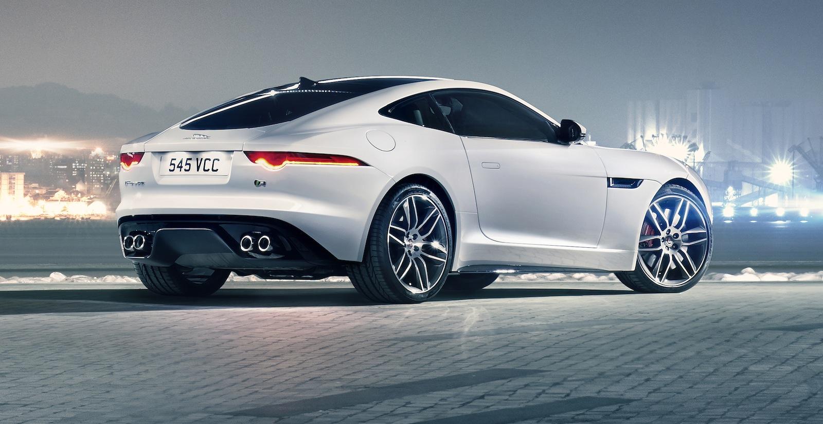 voiture 4x4 jaguar