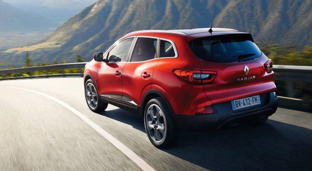 Renault Kadjar face au Nissan Qashqai s'imposera-t-il ?