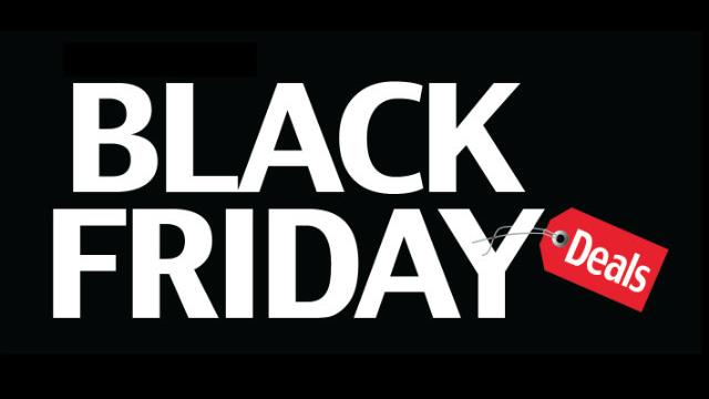 Black Friday Deals les Offres inratables de Carideal Mandataire Automobile