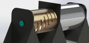 Le constructeur de Voiture électrique Tesla est intéressé par cette invention LLW9