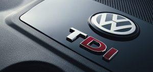 Moteurs truqués Volkswagen les solutions techniques
