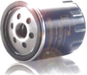 Il faut remplacer le Filtre à huile à chaque vidange moteur