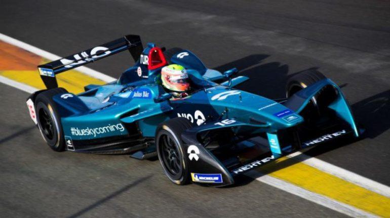 Quest-ce que la Formule E ?