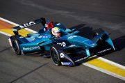Formule E : explications de la catégorie