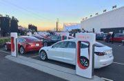 Pourriez-vous vivre avec une voiture électrique ? Le pour et le contre de posséder un véhicule électrique aujourd'hui