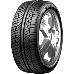Pneu Michelin Latitude Diamaris