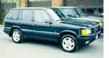 Fiabilité Range Rover P38 4.6HSE
