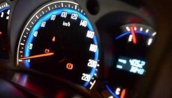 Quel est le kilométrage maximum pour une voiture ?