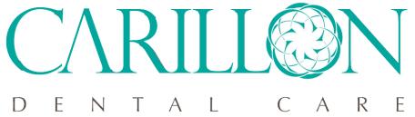 Carillon Dental Care Logo