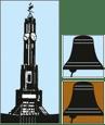 Vereniging Vrienden van het Carillon Zeewolde