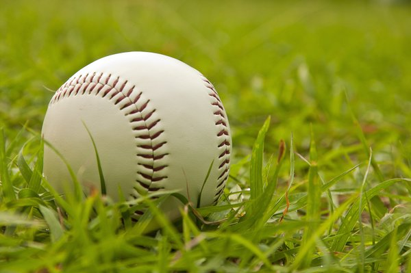 Spring Training — Get your nonprofit into shape.