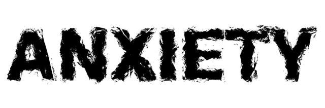 anxiety-1157435_960_720