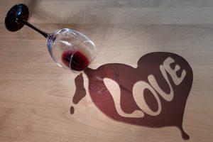wine-600134_960_720