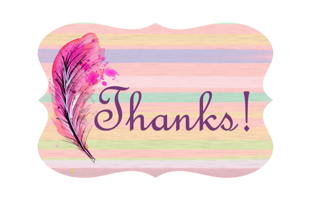 thank-you-971644_960_720