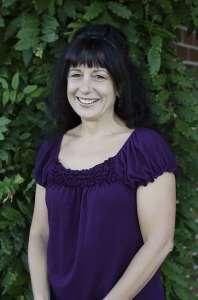 Irene Gulermovich