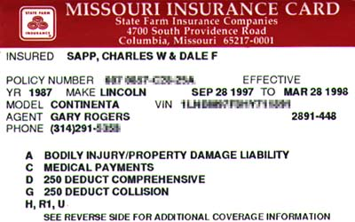 State Farm Life Insurance Quotes Stunning Arman Info