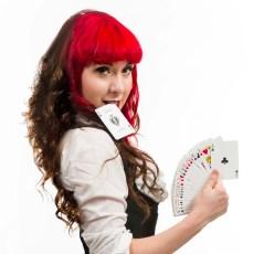 calgary magician