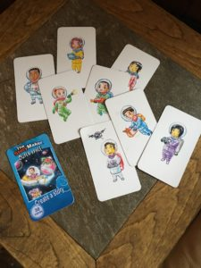 multicultural children's book day, The Story Maker Cards