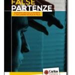 Rapporto CI 2014