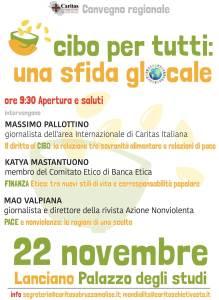 Convegno Cibopertutti_AbruzzoMolise