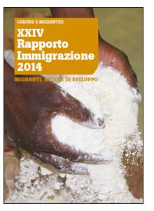 Copertina_Rapporto_Immigrazione2014_web200