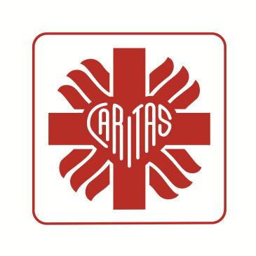 Zaproszenie na 25-lecie Caritas Diecezji Legnickiej