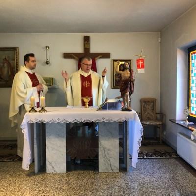 Caritas Legnica