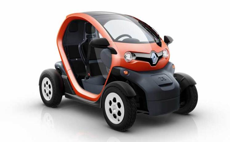 /images/renaulttwizy/twizy1.jpg