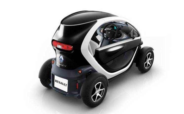 /images/renaulttwizy/twizy2.jpg