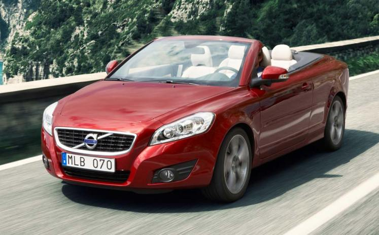 /images/volvo