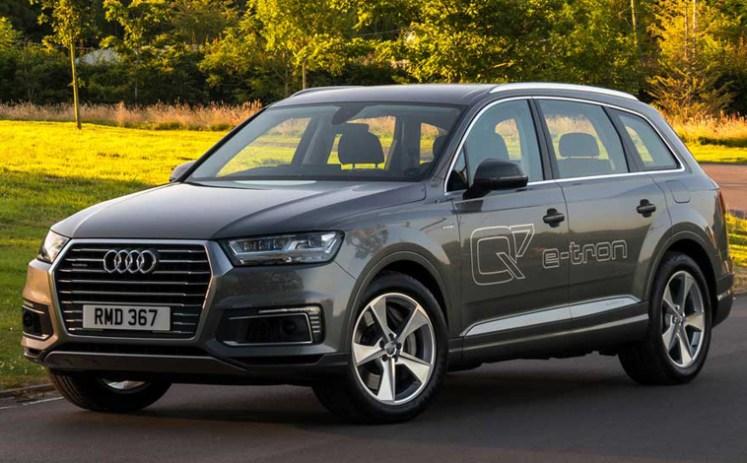 Audi-Q7-e-tron-front