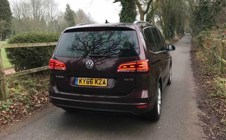 VW-Sharan-rear-2