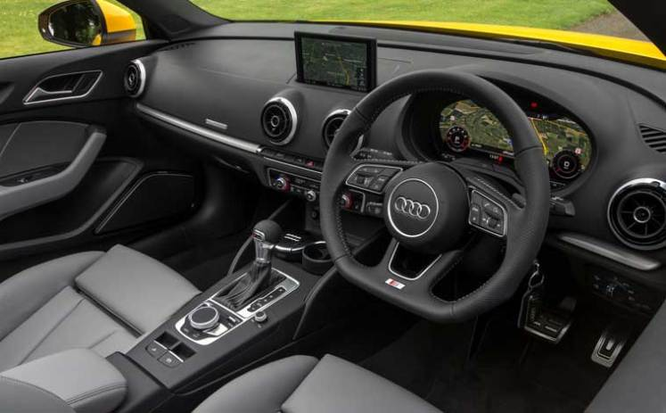 A3-interior