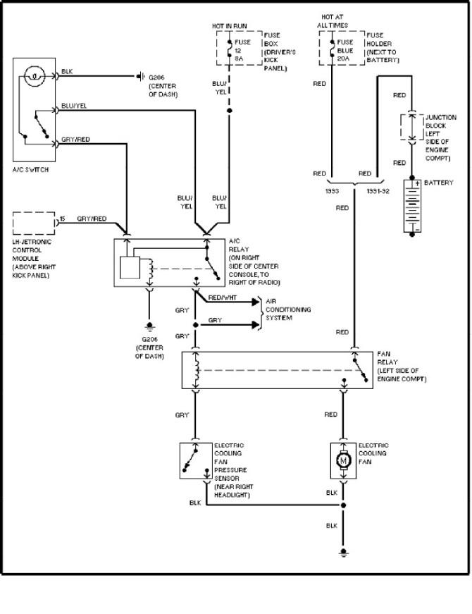 diagram fusw 240 volvo wiring diagrams full version hd