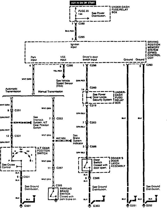 Schön Apexi Safc Schaltplan Für 240sx Bilder - Elektrische ...