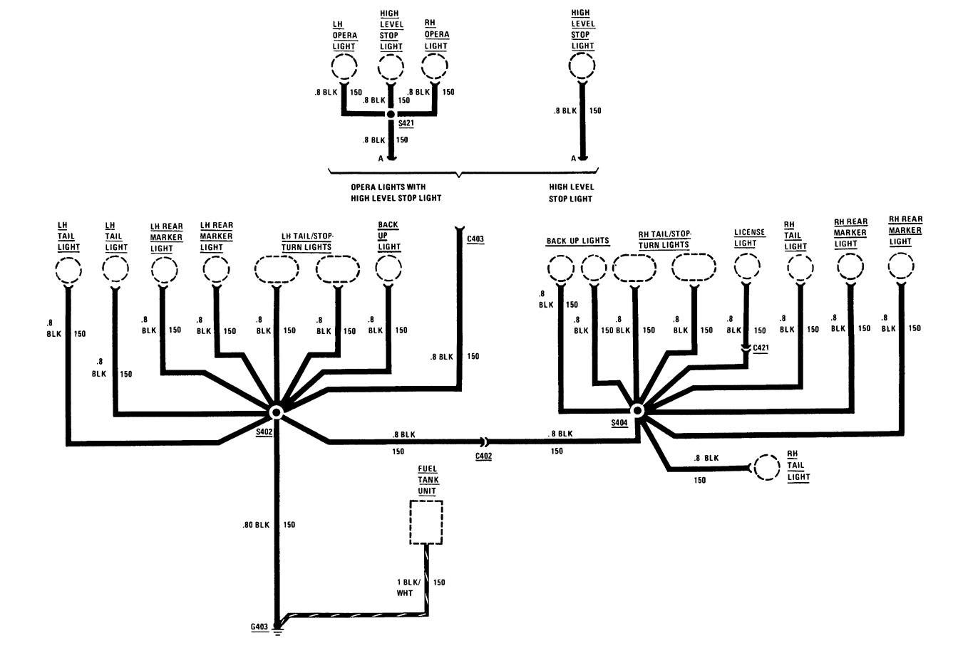 Century Wiring Diagram