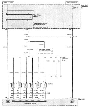 Kawasaki Sxi Pro Wiring Diagram  Wiring Diagrams