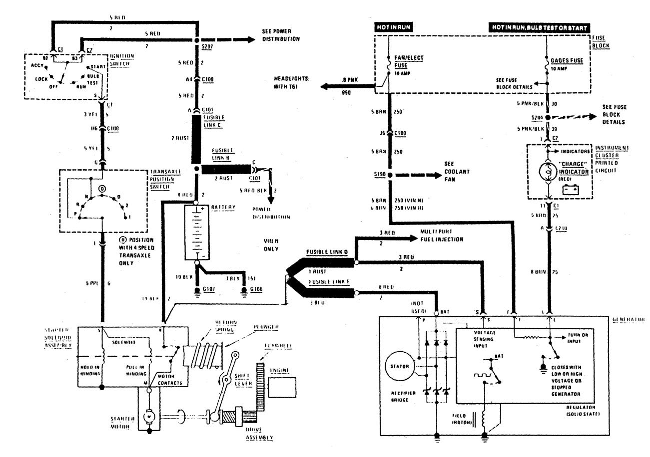 buick-century-wiring-diagram-starting-1990 Timberwolf Wiring Diagram on yamaha bravo, yamaha it, for parva, honda crf, yamaha ty, hp evinrude,